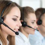 Telefondolmetscher für Versicherungen